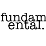 Fundamental%20logo.medium