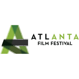 Atlff_2013_large_square_true.medium