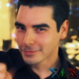 Social-network---profile-pic-01.medium