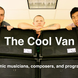Thecoolvan.medium