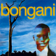 Bongani_icon_fb.small