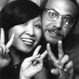 Bwbooth.medium
