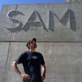 Sam%20sam%20pic.medium