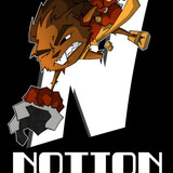 Notiongameslogo.medium