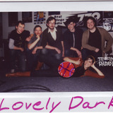 Lovelydark.medium