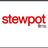 Stewpot%20for%20web.medium