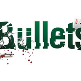 Bullets-kickstarter-image.medium