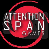 Attention%20span%20games%20logo%20small.medium