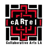 Cartel%20logo.medium
