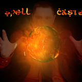 Spellcaster%20final%20picture%202.medium