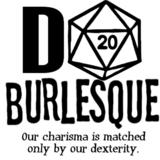 D20%20square%20logo.medium
