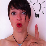 Tara_avatar_lightbulb.medium
