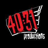 4031logorevised.medium