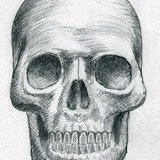 How-to-draw-skulls04.medium
