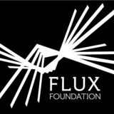Flux_logo_blk.medium