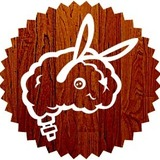 Harebrainedlogo_wood.medium
