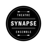 Synapse_logo-large.medium