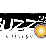 Buzz22---logo-oh-button-off.medium