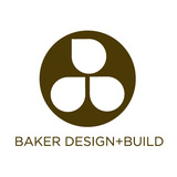 Bakerlogo.medium