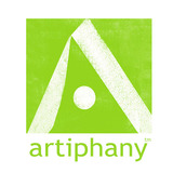 Artiphany_logo_hi_res_with_trade_mark.medium