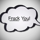 Frack%20you%20logo.medium