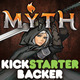 Myth-ks-avatar-twilight-knight.small