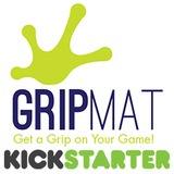 Gripmatkickstartericon.medium