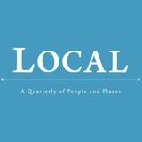 Local_logo_facebook.medium
