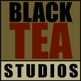 Black%20tea%20studios%20logo%20square%2072ppi.medium