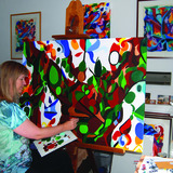 Sally_rayn_artist%20in%20studio_web.medium