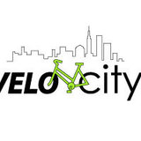 Velo_city_logo.medium