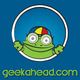 Geekaheadcom%20with%20logo2222.small