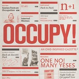 Occupy-newprint-twitcrop.medium