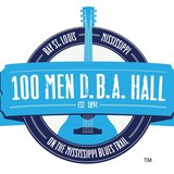 100_men_hall_logo_tm.medium
