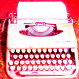 Fierytypewritercentered.medium