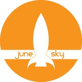 June_sky_profile_picture_june_2013_(stripe_final).medium