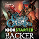 Goc_backer.small