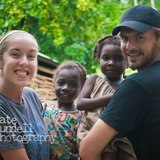 Grant-marissa-haiti.medium