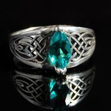 Emeraldceltic.medium