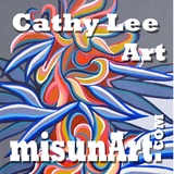 Cathyleeartweblogo.medium