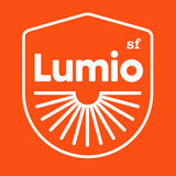 Lumio_logo_fb_line.medium