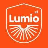 Lumio logo fb line.medium