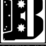 Bmp%20logo.medium