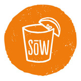 Sow_final_logo.medium
