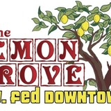 Lemongrovewaddress.medium