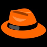 Orangehatbig.medium