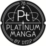Platinum%20logo%20small.medium