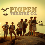 Pigpenbeach.medium