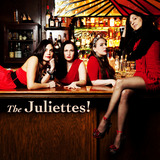 Juliettes2.medium