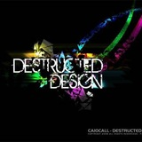 Desctructed-design.medium